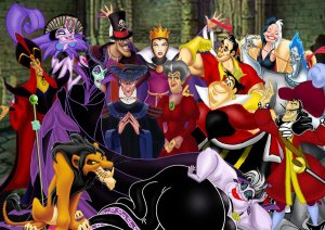 Disney-Villains-disney-villains-16968225-900-638