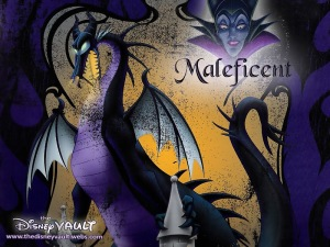 Maleficent_Dragon_-Wallpaper-_copy