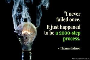 inspirational-quote-failure-thomas-edison